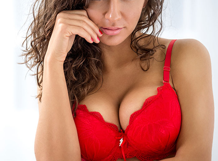 breast augmentation scottsdale