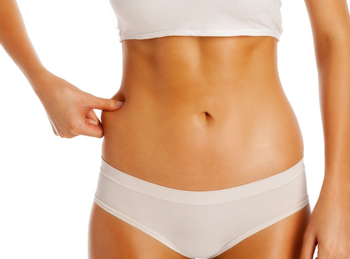 Abdominoplasty Scottsdale